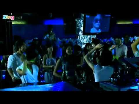 Con Thiêu Thân   Lâm Chấn Khang   Xem video clip   Zing Mp3