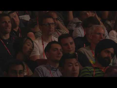 Future Thoughts and Meeting Points video talks - Interalia