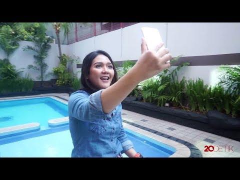 Samsung Galaxy J7 Pro, Gadget Yang Cucok Meong Buat Vlogger!!