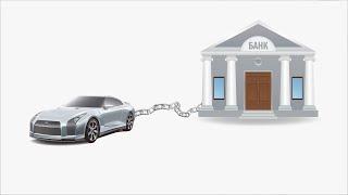 Выкуп кредитных автомобилей(Вы можете продать нам любой автомобиль http://avtovikup-24.ru Оставьте заявку на сайте и наш оценщик бесплатно сообщи..., 2015-11-26T11:51:59.000Z)
