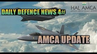 news 3 amca update su 30 mki 50 budget cut chinese sub in karachi t 72 tanks drdo aewacs and more