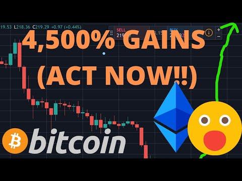 ethereum!!-bitcoin!!-defi!!!-news!-price!-45x-gains!!-4,500%-returns!!-[act-now!!]