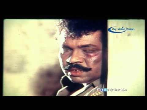 Ashoka Chakram Full Movie HD