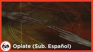 Tool - Opiate Sub. Espaol