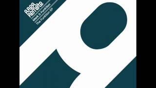 Mark D Funktion - Call Me Fliss (Original Mix)