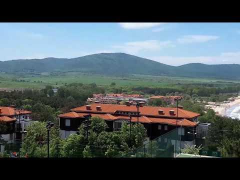 Болгария навсегда! Сайт о Болгарии.