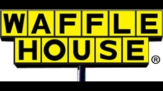 More Waffle House Dumb $hit I'm Too Done