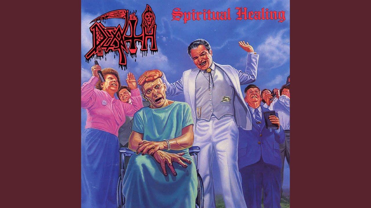Download Spiritual Healing