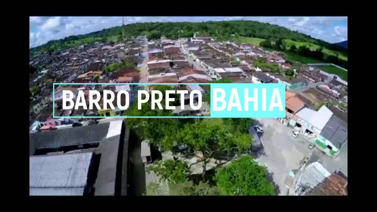 Barro Preto Bahia fonte: i.ytimg.com