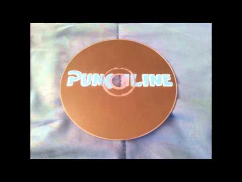 PUNCHLINE - Bingo   (1999)