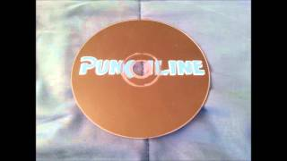 Watch Punchline Bingo video