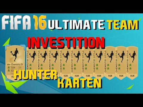 fifa 16 ultimate team karten