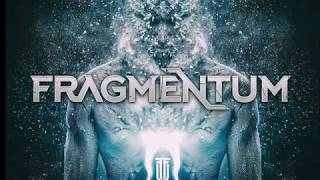 Fragmentum - Pugnacity - Lyric Video