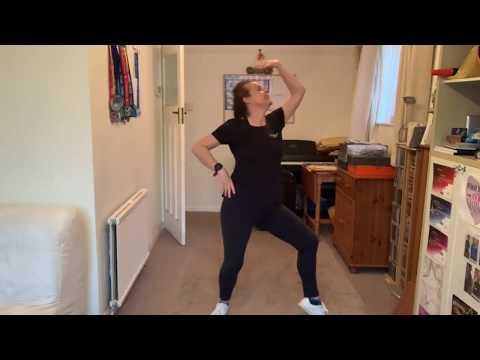 Break Up Song Tutorial - Little Mix