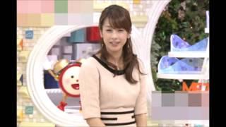 「木曜JUNK おぎやはぎのメガネびいき」(TBSラジオ)で おぎやはぎの矢...