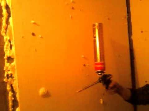 видео: ноу-хау выравниваем стены