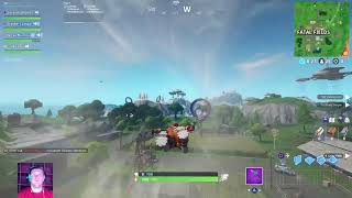 Fortnite abozocken live Custom games+Silver sagt mit euch  Stream #Livestream Road to 1,8k abos