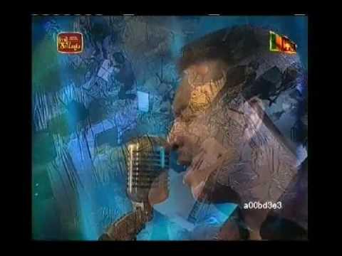 Amal Perera - Oba Wenuwen Ma