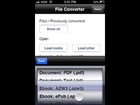 How to get your music from pandora downloader app to your computer.