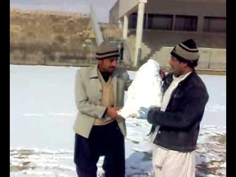 Quetta barf 2012.mp4