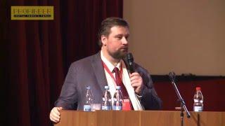 Алексей Макаров: «СМИ часто пишут неправду о стоимости ЕГАИС для розницы»