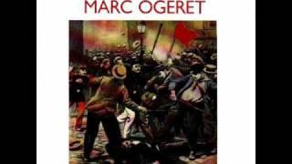 Marc Ogeret - Faut Plus d