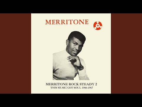 Merritone False Starts 2