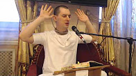 Шримад Бхагаватам 4.13.8-9 - Йогешвара прабху