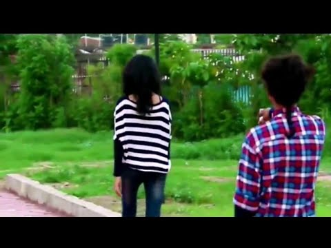 একাকি মোন আজ নিরোবে akaki mon aj nirobe balam bangla song 🌹