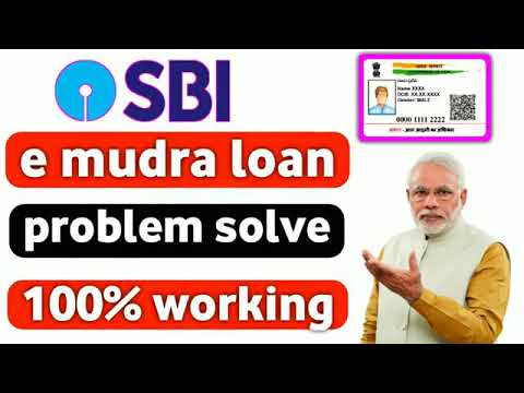 s.b.i.-e-mudra-loan-new-update-|-full-information-about-dos-and-donts.