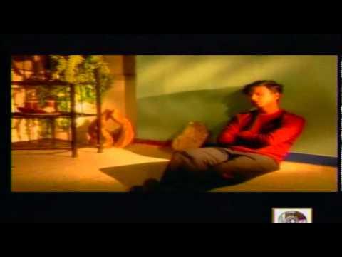Akaki Govir Rate | Asif Akbar