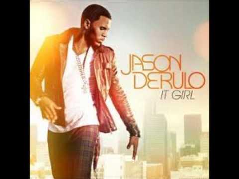 Top 10 Jason Derulo Songs
