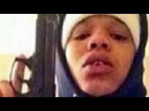 Yung Assani Youtube