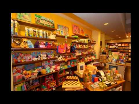 Retail Shelving - Elegant Retail Shelving | Modern Wooden & Metal Shelves Best Pics