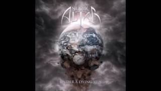 Sonic Altar - Under A Dying Sun {Full Album}