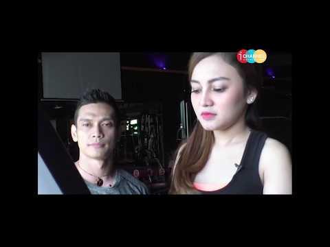 FitLife GYM BTC Bandung