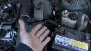 видео Троит двигатель Lada Kalina 2: характеристика, причины, устранение, ремонт