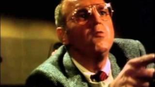 Airport '77 Official Trailer #1 - James Stewart Movie (1977) HD