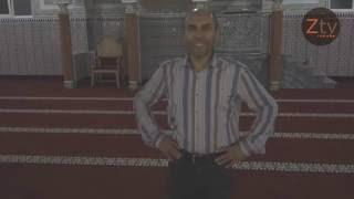 Ouverture de la nouvelle Mosquée al Khalil à Molenbeek, la plus grande mosquée d'Europe.