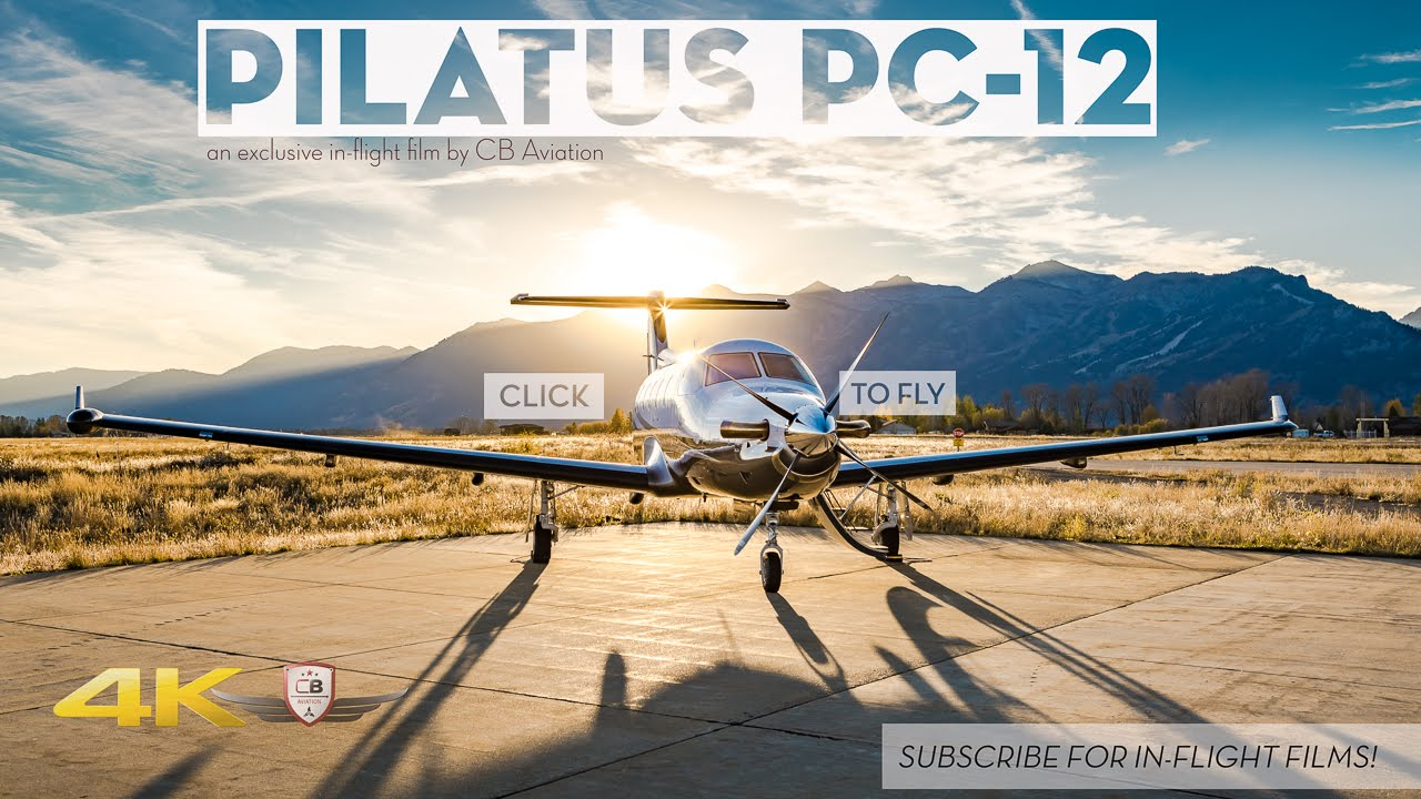 Posts by admin | CB Aviation - Page 5 on