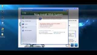 Download Eset Nod32 - Version 3 - Until 2050