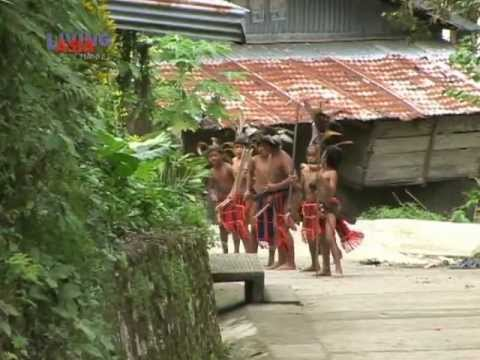 Ifugao: Chanter of Ages