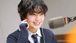 欅坂46の平手友梨奈が、TOKYO FMのレギュラー番組に出演。「おしえて! ...