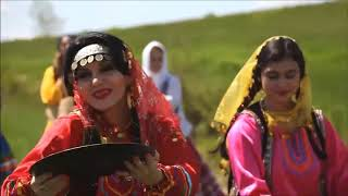 Iranian Song - Gilaki