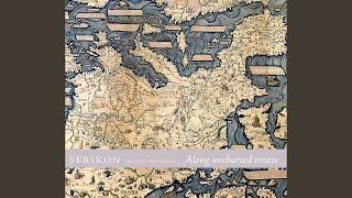 Passamezzo antico - Saltarello (arr. D. Stighall)