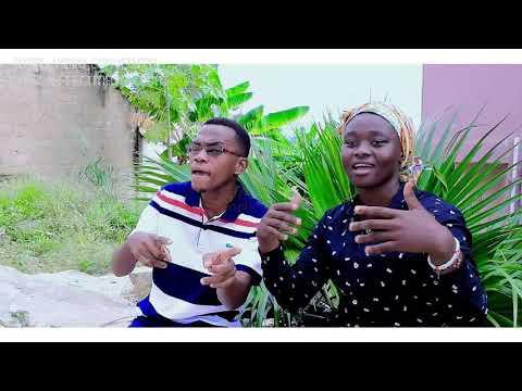 EBNM/ KCC Yaweh Sunga Nga chanter par Les Groupe Melodie Divine