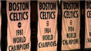 Paul Pierce - A Champion Will Rise