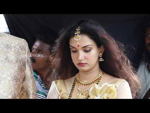 Chalakkudikkaran Changathi | Location | Honey Rose | Vinayan | Sensations Entertainment