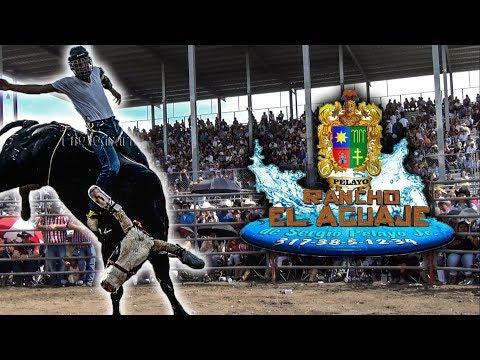 !CONQUISTANDO MINNESOTA! R. EL AGUAJE GIRA USA 2018 JUGADA COMPLETA (1080p HD)