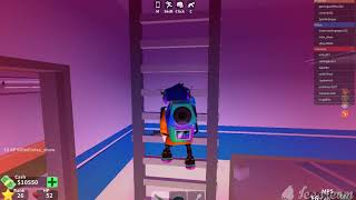 Another roblox vid cut cuz i ran out of time so short vid